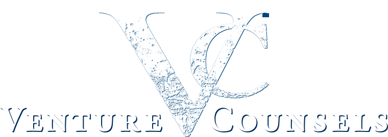 Venture Counsels